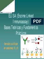 CLASE_2_ELISA__1554__0.pdf
