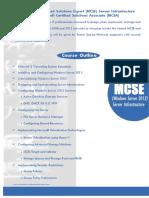 mcse.pdf