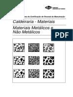 ABRAMAN-Materiais Metálicos e Não Metálicos (2).pdf