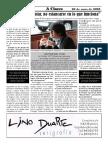 Entrevista de Perfil Luis Piedrahíta a Chave 2008