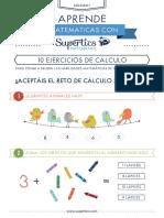 Versión-imprimible-infografía-Lógica-Matematics.pdf