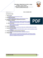 MODELO DE CUADERNO DE OBRA - 2016.pdf
