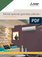 mp-fra-msz-gf-dc188_1401091502204-pdf