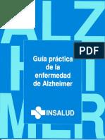 Guia Enfermedad Alzheimer