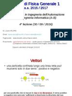 lezione_4_aa20162017