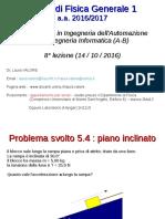 lezione_8_aa20162017