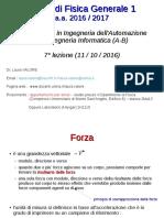 lezione_7_aa20162017