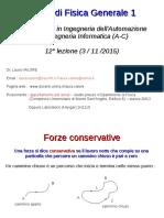 lezione_12.pdf