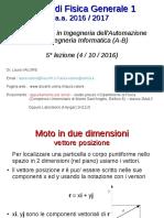 lezione_5_aa20162017.pdf