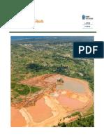 2016-08-24 Kenmare Resources H1 2016 Results Presentation