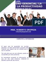 efectividad_gerencial.pdf