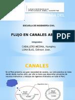 T3-FLUIDOS