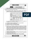 2013_SIMULACRO D_Biologia.pdf