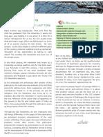 CSC Newsletter June10