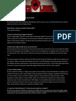 2009.05.01._Entrevista_a_Manu_Benitez_en_Rock_Lokal.pdf