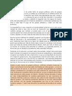 Articulo de la pobreza en el campo.docx