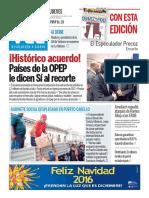 Edición 1645 (01-11-16)