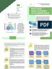 REACTIVOS PARA ÉXAMENES EXTRAORDINARIOS.pdf