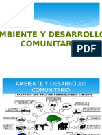 AMBIENTE_Y_DESARROLLO_COMUNITARIO.pptx