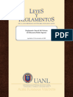 Reglamento_NMS (1)