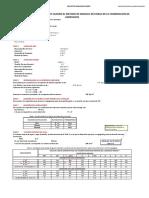 165250372-Diseno-de-Mezcla-Metodo-Modulo-de-Finura.pdf
