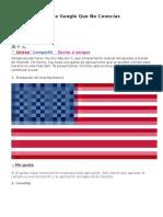 15 Aplicaciones De Google Que No Conocías.docx
