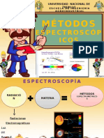 Métodos - Expo..pptx