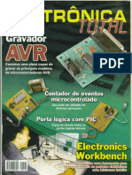 Revista Eletrônica Total - Edição 113.pdf