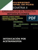 18 Intoxicaciones.pptx