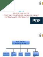 Nic 8 Presentacion en PPT-JMO