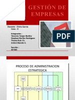 ppt alicorp PRODUCTO