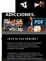 Adicciones.pptx