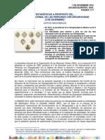 INEGI2015_discapacidad_Mexico.pdf