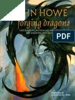 dragoness.pdf