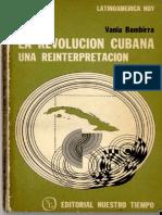 La-Revolución-Cubana.-Una-reinterpretación.pdf