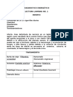 ENFERMEDADES APARATO CIRCULATORIO