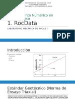 1_Laboratorio_Rocdata