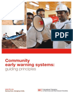 Communitary early warning systems.pdf