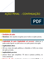 Ação - Competência - 2016(1) (1)