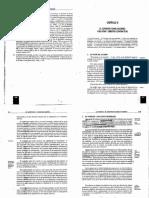 ROPPO, Vincenzo - El Contrato Como Acuerdo, Voluntad y Libertad Contractual