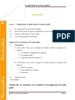 auditdanslesecteurpublic-150202035345-conversion-gate01.pdf
