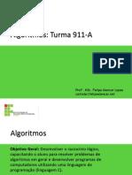 Aula04!1!2-Bim-tipos de Dados, Expressões, Variáveis, Operadores