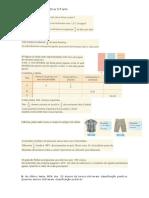 Ficha8 Expres Percent Arred