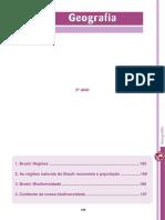 104970574-05-geografia-5ano.pdf