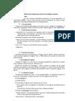ELEMENTOS ECLESIOLÓGICOS EN LOS PADRES LATINOS.docx