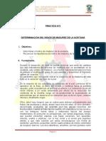 INDICE DE MADUREZ 2014.doc