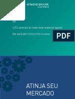 introducao_mkt_empreendedorismo(endeavor).pdf