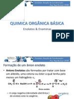 enolato_condensaHTSB.pdf