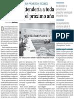 24-11-16 Proxpol se extendería a toda la República el próximo año
