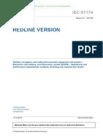 info_iec61174{ed4.0.RLV}en.pdf